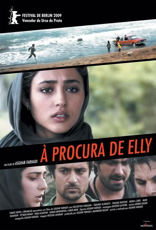 فيلم الدراما والتشويق الإيراني Darbareye Elly (2009) 100%  Cpiadeellyh