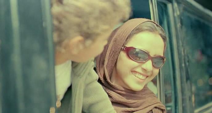 فيلم الدراما والتشويق الإيراني Darbareye Elly (2009) 100%  Elly01