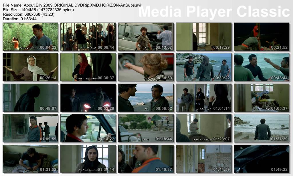فيلم الدراما والتشويق الإيراني Darbareye Elly (2009) 100%  Thumbs-AboutElly