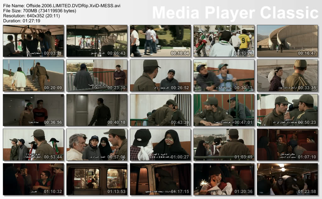 Offside.2006.LIMITED.DVDRip.XviD-MESS Thumbs20110829