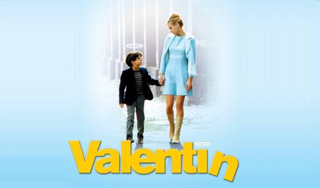 Valentin (2002) Argentina 05017Valentin