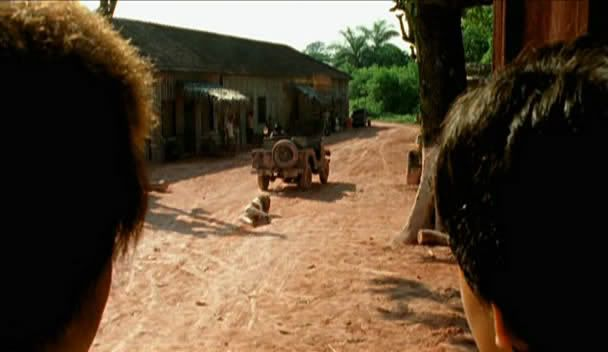 Anjos do Sol (Brasil, 2006) a.k.a Angels of the Sun Anjos13