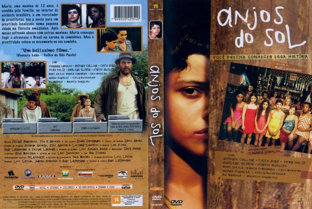 Anjos do Sol (Brasil, 2006) a.k.a Angels of the Sun Anjos_Do_Sol