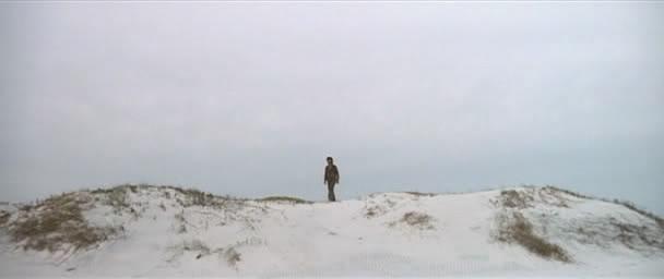 Abril Despedaçado (2001) Walter Salles BehindTheSun12