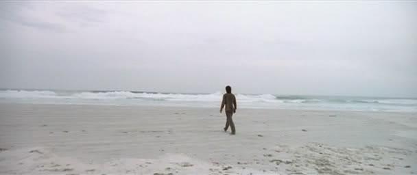 Abril Despedaçado (2001) Walter Salles BehindTheSun13