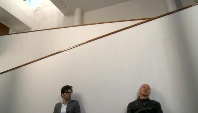 El Hombre De Al Lado (2009) nominated for the 2010 Goya Award  HombreLado14