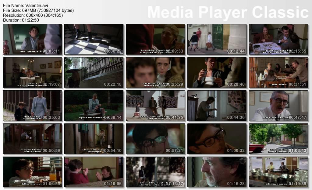 Valentin (2002) Argentina Valentin-thumbs20081130