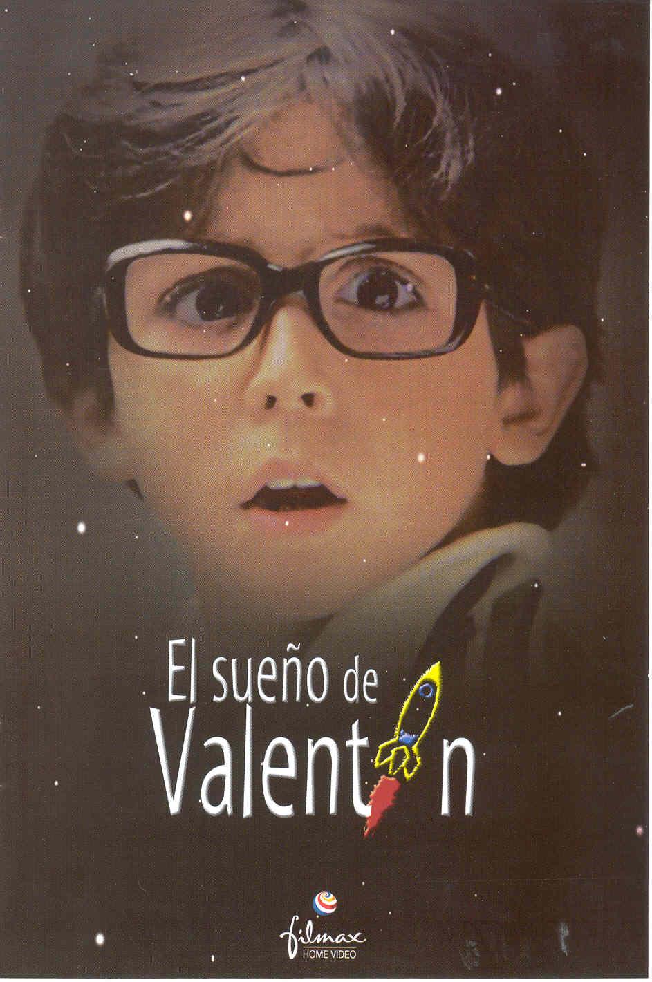 Valentin (2002) Argentina ValentinArgentina2002