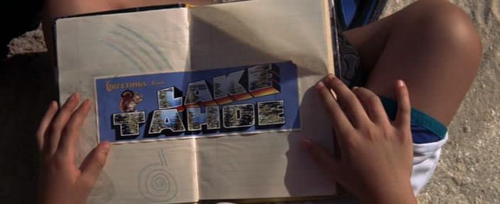Lake Tahoe (2008) Fernando Eimbcke Laketahoe11