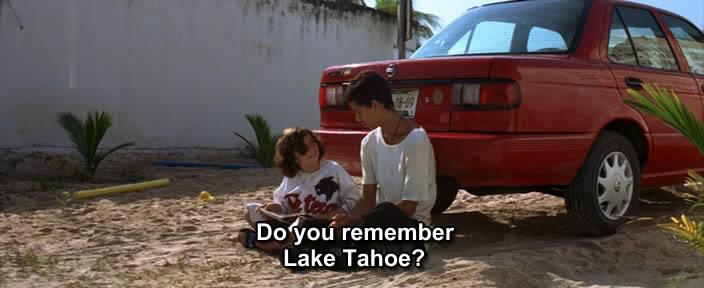 Lake Tahoe (2008) Fernando Eimbcke Laketahoe12