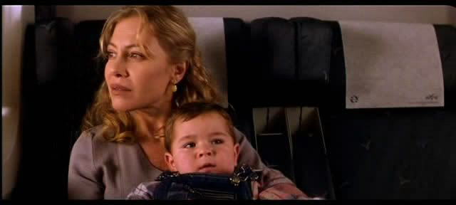 Todo sobre mi Madre (1999) a.k.a All About My Mother MiMadre16