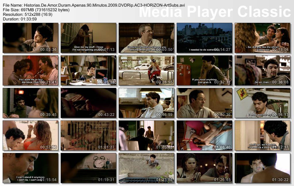 Histórias de Amor Duram Apenas 90 Minutos (2009) Caio Blat Thumbs-HistoriaAmor