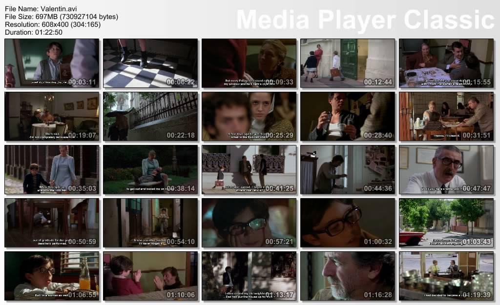 Valentin (2002) Argentina Thumbs20081130195614