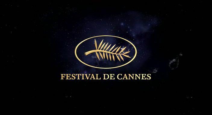 [www.ahashare.com] Chacun son cinema - A ciascuno il suo cinema,Cannes 2007 [TNT Village] SonCinema00
