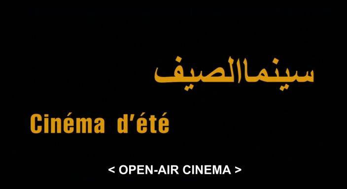 [www.ahashare.com] Chacun son cinema - A ciascuno il suo cinema,Cannes 2007 [TNT Village] SonCinema02