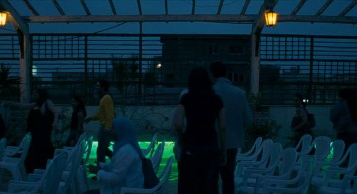 [www.ahashare.com] Chacun son cinema - A ciascuno il suo cinema,Cannes 2007 [TNT Village] SonCinema03