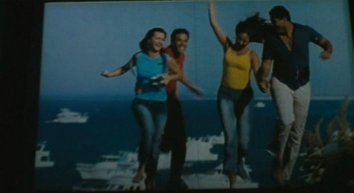 [www.ahashare.com] Chacun son cinema - A ciascuno il suo cinema,Cannes 2007 [TNT Village] SonCinema04