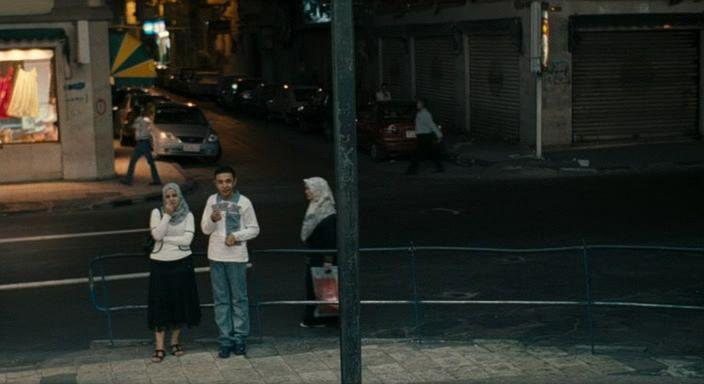 [www.ahashare.com] Chacun son cinema - A ciascuno il suo cinema,Cannes 2007 [TNT Village] SonCinema06