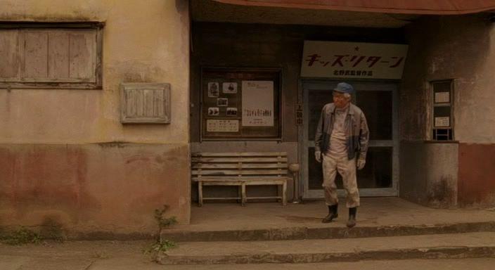 [www.ahashare.com] Chacun son cinema - A ciascuno il suo cinema,Cannes 2007 [TNT Village] SonCinema07