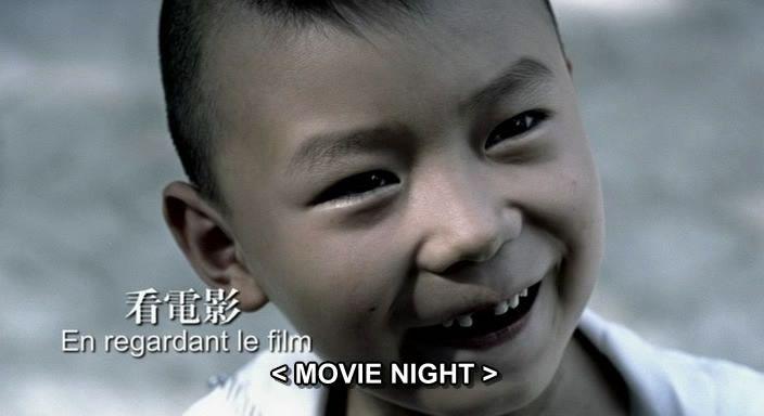 [www.ahashare.com] Chacun son cinema - A ciascuno il suo cinema,Cannes 2007 [TNT Village] SonCinema11