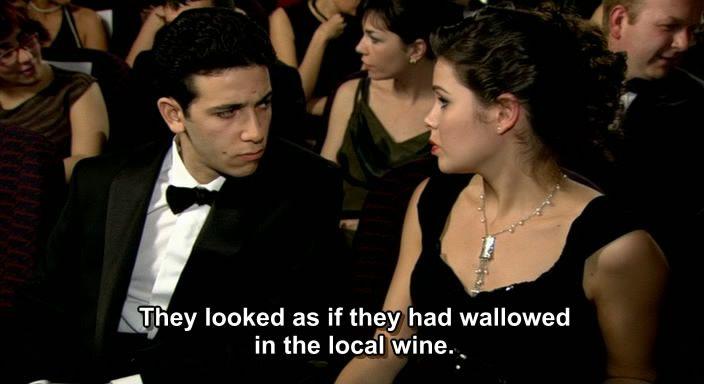 [www.ahashare.com] Chacun son cinema - A ciascuno il suo cinema,Cannes 2007 [TNT Village] SonCinema12