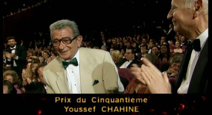 [www.ahashare.com] Chacun son cinema - A ciascuno il suo cinema,Cannes 2007 [TNT Village] SonCinema13