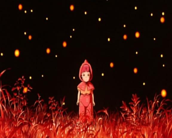 18 [isoHunt] Studio Ghibli Collection [jap-eng audio] eng-sub [Mkv] Hotaru01