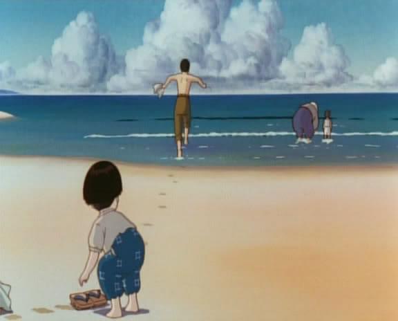 18 [isoHunt] Studio Ghibli Collection [jap-eng audio] eng-sub [Mkv] Hotaru06