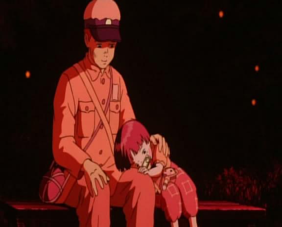 18 [isoHunt] Studio Ghibli Collection [jap-eng audio] eng-sub [Mkv] Hotaru11