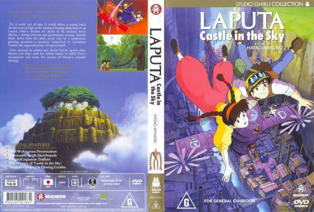18 [isoHunt] Studio Ghibli Collection [jap-eng audio] eng-sub [Mkv] LaputaCastleInTheSky-DVDCover