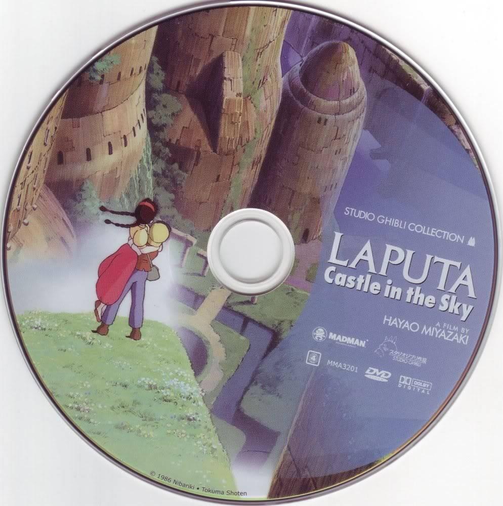 18 [isoHunt] Studio Ghibli Collection [jap-eng audio] eng-sub [Mkv] LaputaCastleInTheSky-DVDLabel