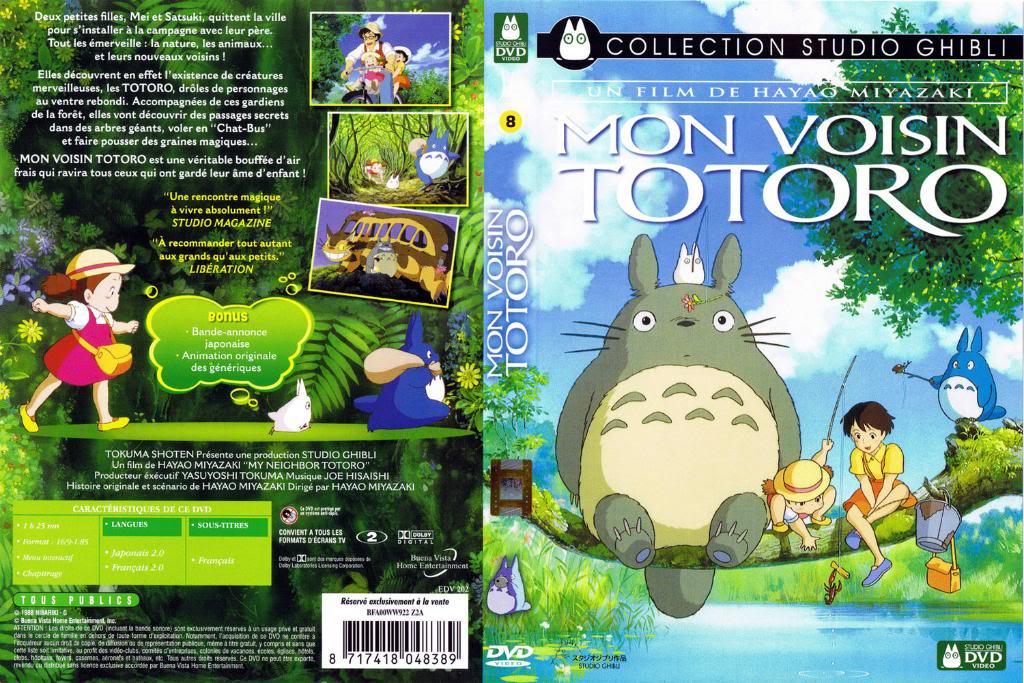 18 [isoHunt] Studio Ghibli Collection [jap-eng audio] eng-sub [Mkv] MyNeighborTotoro_FrenchDVD