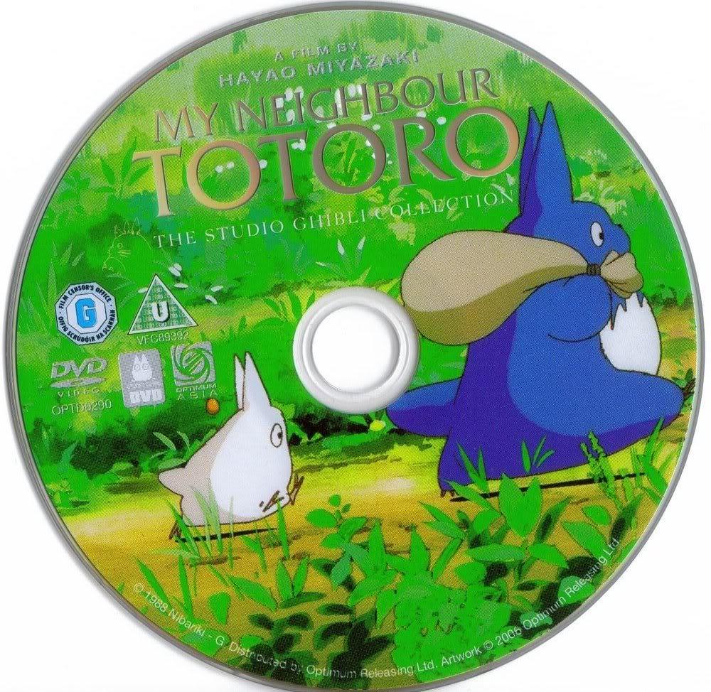 18 [isoHunt] Studio Ghibli Collection [jap-eng audio] eng-sub [Mkv] MyNeighbourTotoro-DVD