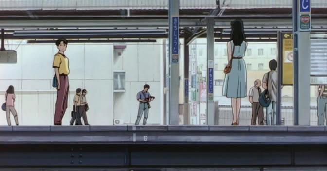 18 [isoHunt] Studio Ghibli Collection [jap-eng audio] eng-sub [Mkv] Ocean09