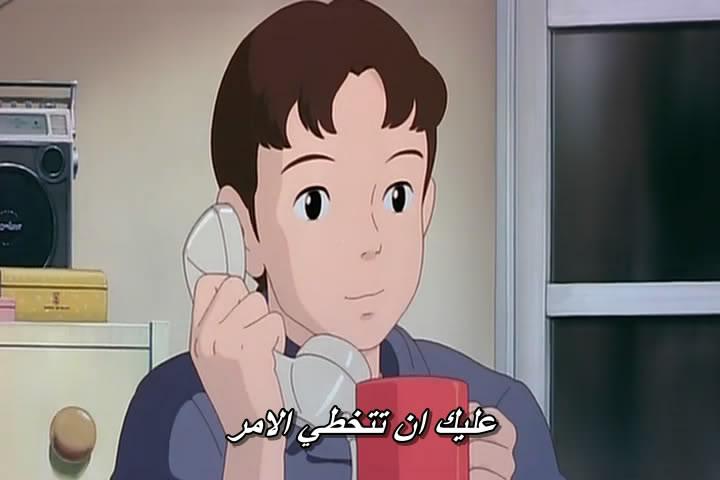 18 [isoHunt] Studio Ghibli Collection [jap-eng audio] eng-sub [Mkv] Omohide03