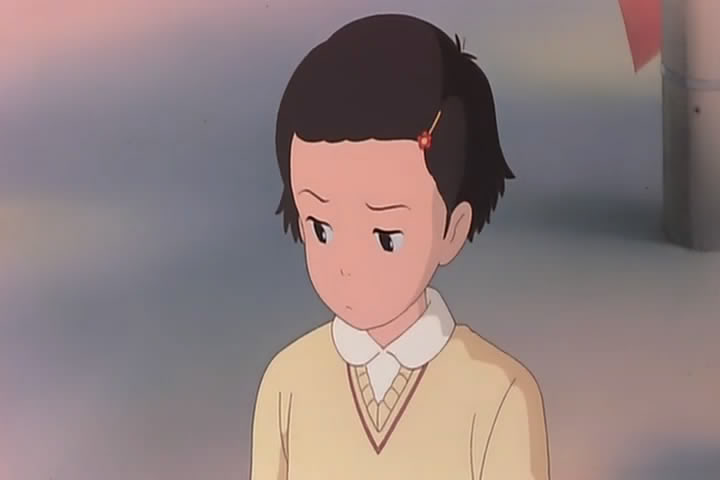 18 [isoHunt] Studio Ghibli Collection [jap-eng audio] eng-sub [Mkv] Omohide16
