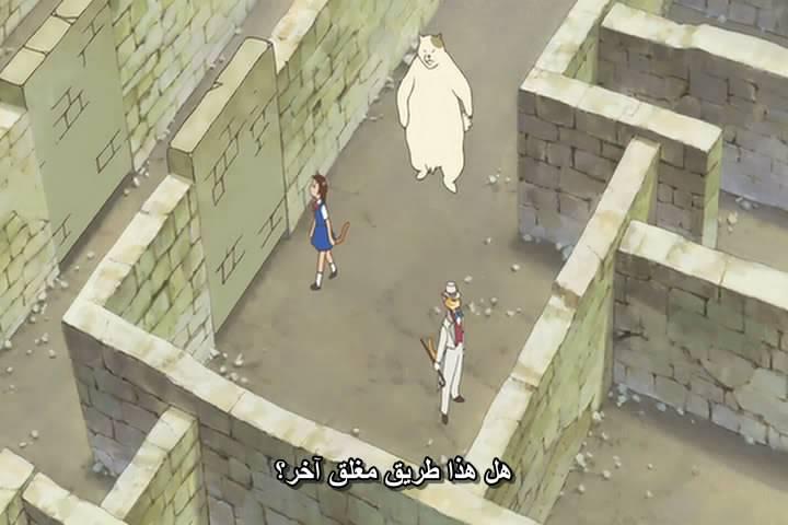 18 [isoHunt] Studio Ghibli Collection [jap-eng audio] eng-sub [Mkv] Ongaeshi12