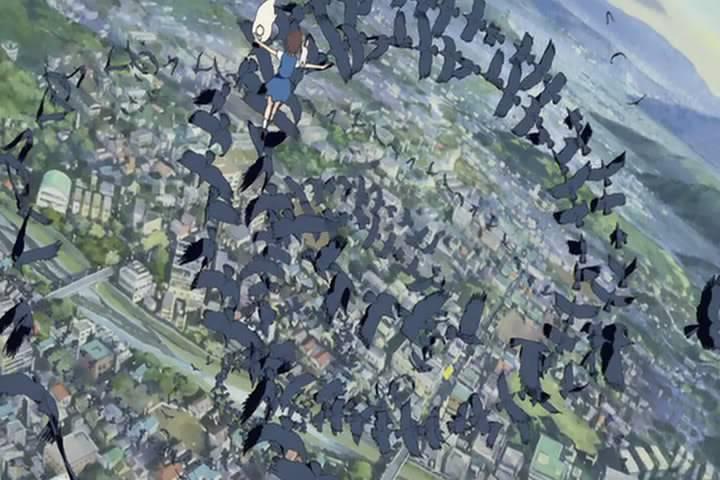 18 [isoHunt] Studio Ghibli Collection [jap-eng audio] eng-sub [Mkv] Ongaeshi13