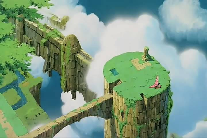 18 [isoHunt] Studio Ghibli Collection [jap-eng audio] eng-sub [Mkv] Rapyuta06