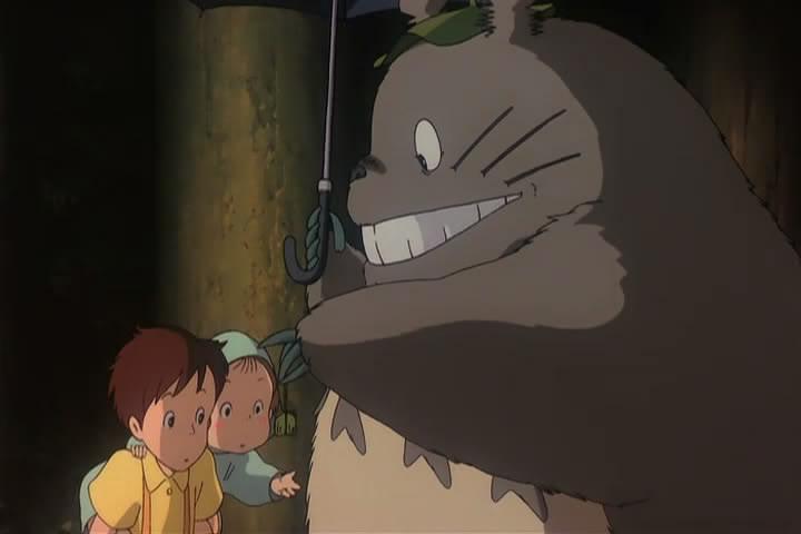 18 [isoHunt] Studio Ghibli Collection [jap-eng audio] eng-sub [Mkv] Totoro11