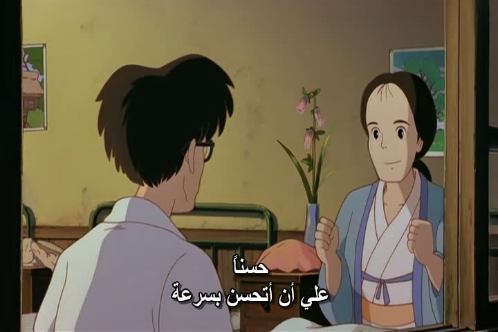 18 [isoHunt] Studio Ghibli Collection [jap-eng audio] eng-sub [Mkv] Totoro15