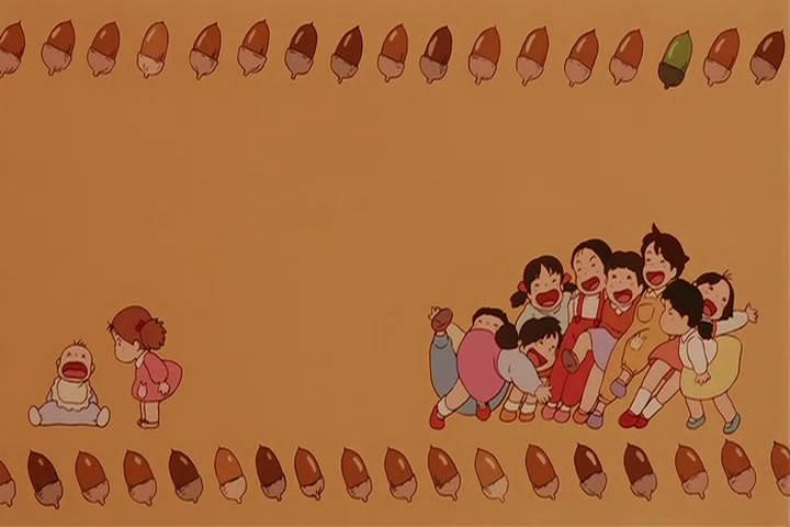 18 [isoHunt] Studio Ghibli Collection [jap-eng audio] eng-sub [Mkv] Totoro16