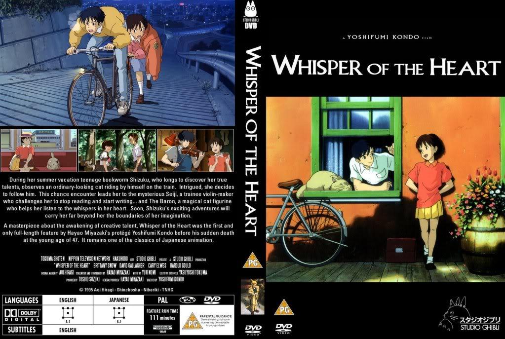 18 [isoHunt] Studio Ghibli Collection [jap-eng audio] eng-sub [Mkv] Whisper_Of_The_Heart_Uk