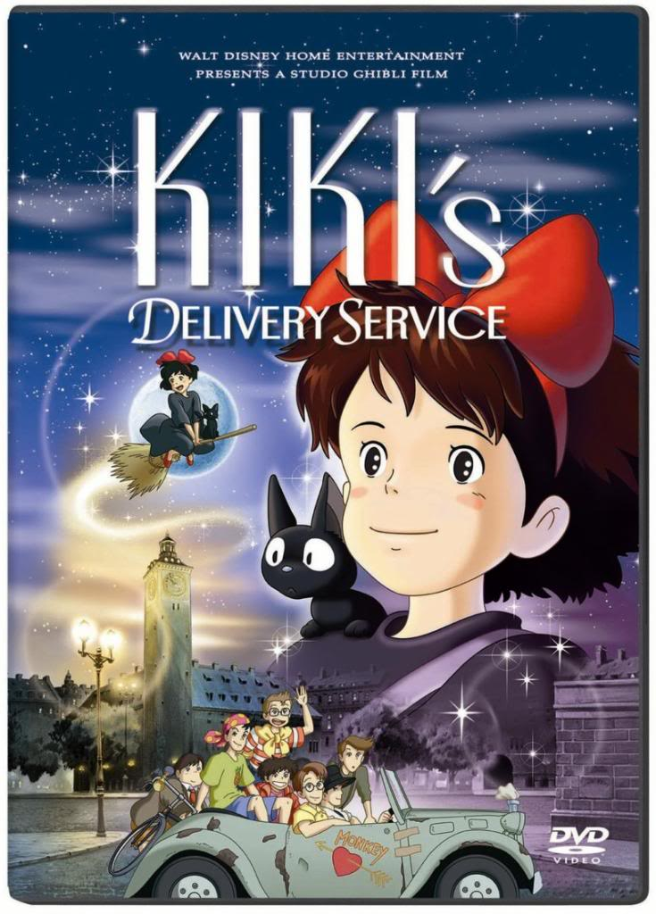 18 [isoHunt] Studio Ghibli Collection [jap-eng audio] eng-sub [Mkv] Kikis-delivery-service-poster