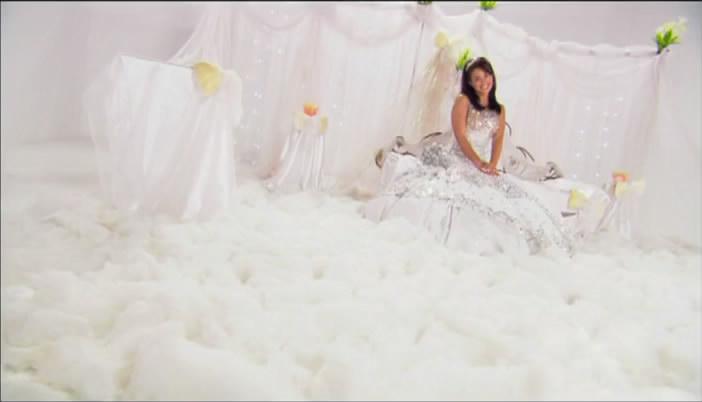 Wanna get Married (2010) Hind Sabry AtgawzEp01-2