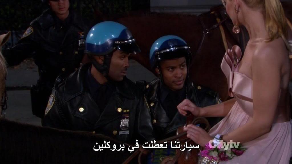 Two Broke Girls (Season 01) HDTV 720p + Arabic Subtitles 2BGlsS01E23-04