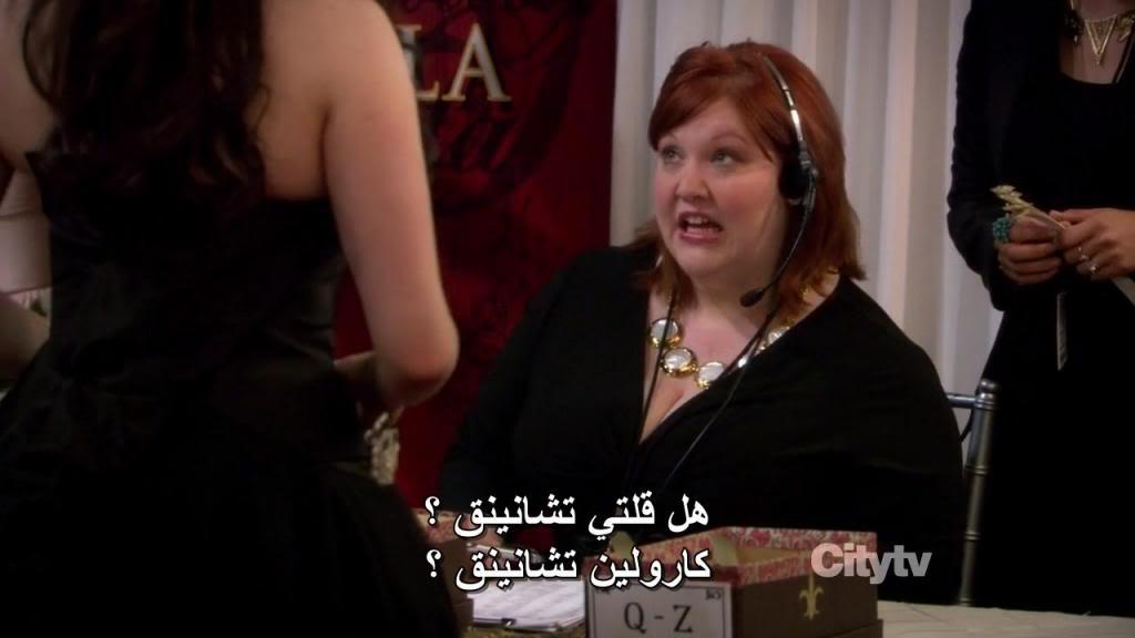 Two Broke Girls (Season 01) HDTV 720p + Arabic Subtitles 2BGlsS01E23-06