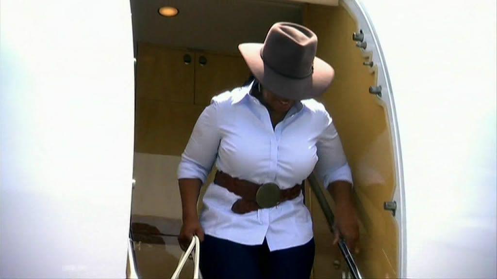 Oprah's Ultimate Australian Adventure  Australia-1-001
