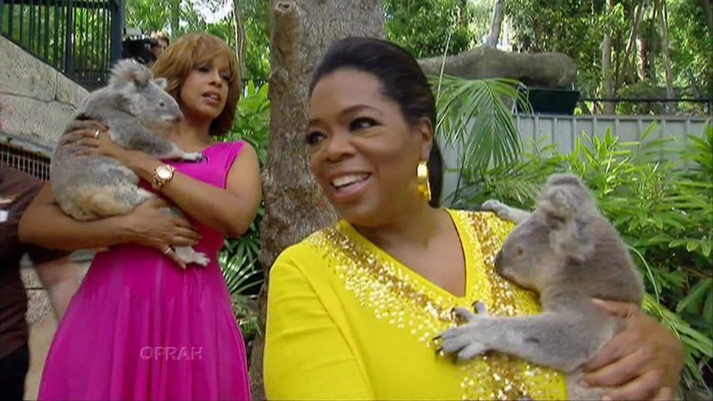 Oprah's Ultimate Australian Adventure  Australia-1-004