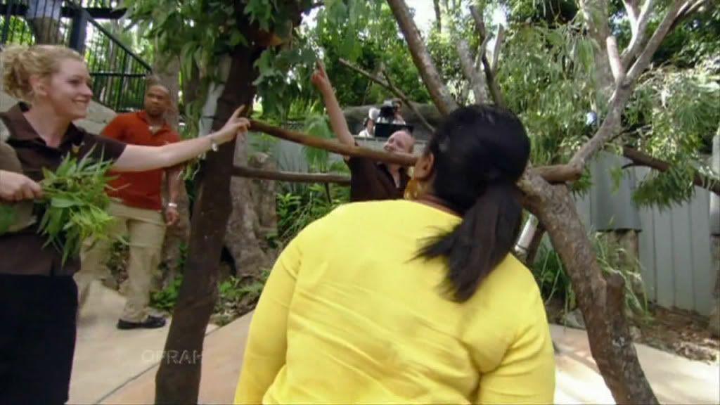 Oprah's Ultimate Australian Adventure  Australia-1-005
